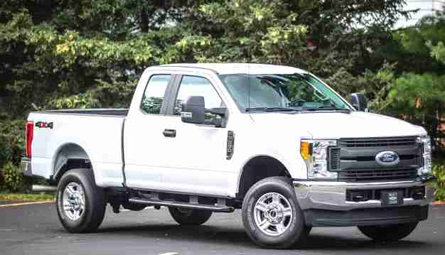 2022 Ford F250, 2022 ford mustang, 2022 ford bronco, 2022 ford f150, 2022 ford ranger, 2022 ford courier,