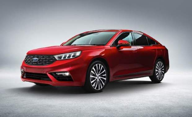 2022 ford fusion, 2022 ford fusion wagon, ford fusion 2021, 2020 ford fusion, 2021 ford fusion wagon, ford fusion hybrid,