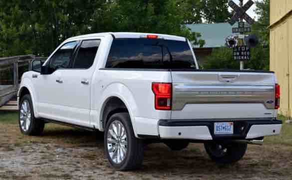 2022 Ford F150 Price, 2021 ford f150 redesign, 2021 ford f150 concept, 2021 ford f150 interior, 2019 ford f 150 limited, 2019 ford f150 diesel, 2019 ford f150 raptor,