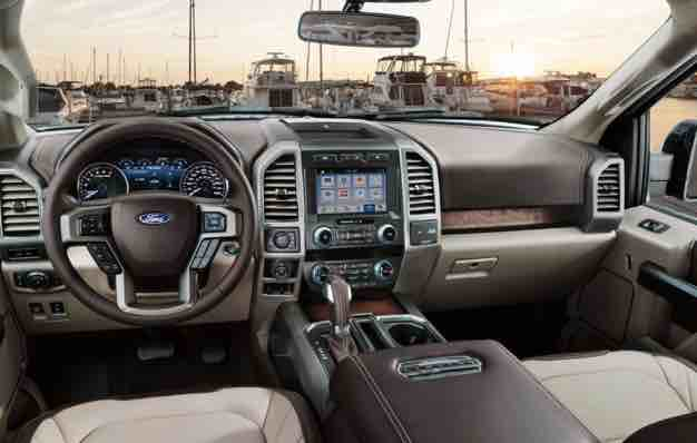 2022 Ford F150 Release Date, 2021 ford f150 redesign, 2021 ford f150 concept, 2021 ford f150 interior, 2020 ford f150 raptor, 2020 ford f150 interior, 2020 ford f150 atlas,