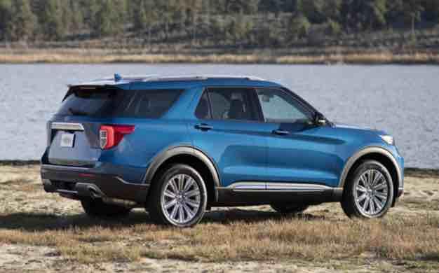 2021 Ford Explorer Price, 2021 ford explorer st, 2021 ford raptor, 2021 ford ranger, 2021 ford f150 redesign, 2021 ford edge redesign, 2021 ford bronco,