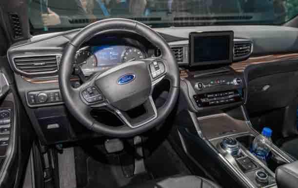 2021 Ford Explorer Redesign, 2021 ford explorer st, 2021 ford ranger, 2021 ford raptor, 2021 ford f150 redesign, 2021 ford edge redesign, 2021 ford bronco,