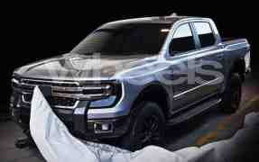 2021 Ford Ranger Review, 2021 ford ranger raptor, 2021 ford ranger australia, 2021 ford ranger engine, 2021 ford ranger concept, 2021 ford ranger redesign, ford ranger 2021 model,