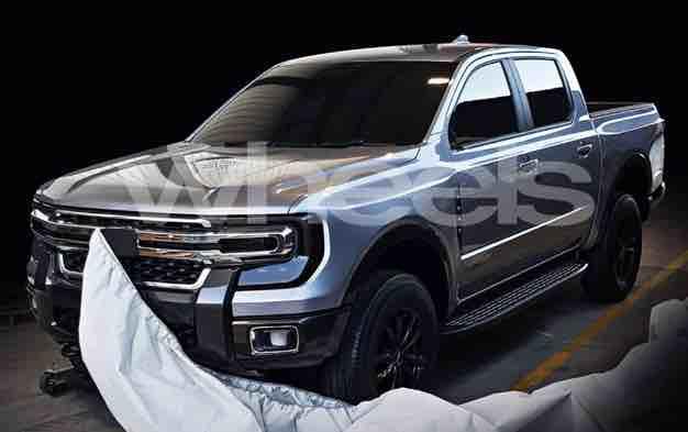 2021 Ford Ranger Review, 2021 ford ranger raptor, 2021 ford ranger australia, 2021 ford ranger engine, 2021 ford ranger concept, 2021 ford ranger redesign, ford ranger 2021 model,