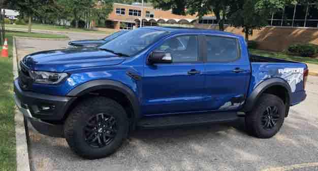2021 Ford Ranger Specs, 2021 ford ranger raptor, 2021 ford ranger australia, 2021 ford ranger engine, 2021 ford ranger concept, 2021 ford ranger redesign, ford ranger 2021 model,