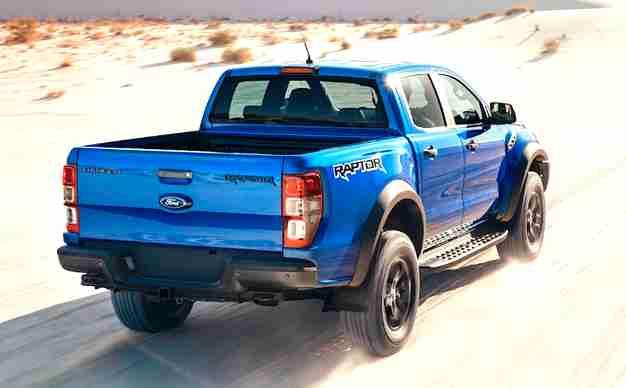 2021 Ford Ranger Rumors, 2021 ford ranger raptor, 2021 ford ranger australia, 2021 ford ranger engine, 2021 ford ranger concept, 2021 ford ranger manual transmission, 2021 ford ranger redesign,