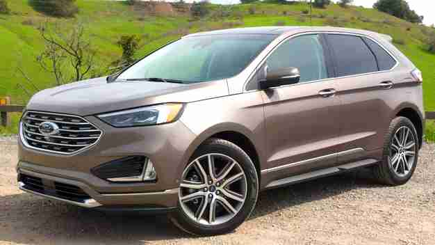2021 Ford Edge Price, 2021 ford edge redesign, 2021 ford edge hybrid, 2021 ford edge, 2021 ford bronco, 2021 ford f150, 2021 ford ranger,