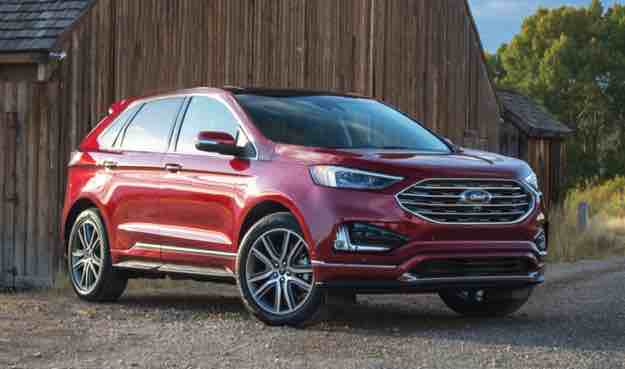 2021 Ford Edge Redesign, 2021 ford edge hybrid, 2020 ford edge st, 2020 ford edge redesign, 2020 ford edge sport, 2020 ford edge towing capacity, 2020 ford edge release date,