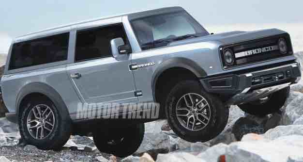 2021 Ford Bronco Redesign, 2021 ford bronco image, 2021 ford bronco price, 2021 ford bronco news, 2021 ford bronco pictures, 2021 ford bronco spy photos, 2021 ford bronco interior,