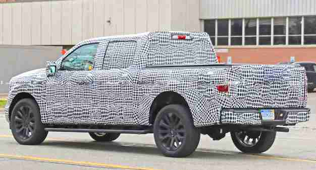 2021 Ford F150 Redesign, 2021 ford f150 interior, 2021 ford f150 spy photos, 2021 ford f150 concept, 2021 ford f150 electric, 2021 ford f150 raptor, 2021 ford f150 rendering,