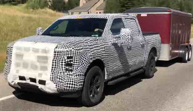 2021 Ford F150 Release Date, 2021 ford f150 rumors, 2021 ford f150 harley davidson, 2021 ford f150 spy shots, 2021 ford f150 truck, 2021 ford f150 debut, 2021 ford f150 4.8 v8,