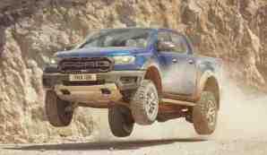 2021 Ford Ranger Diesel, 2021 ford ranger australia, 2021 ford ranger raptor, 2021 ford ranger raptor australia, 2022 ford ranger,