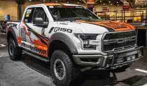 2021 Ford Raptor Rumors, 2021 ford raptor v8, 2021 f150, 2021 raptor v8, 2022 ford raptor, 2021 ford f150, 2021 ford raptor engine,