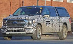 2021 Ford F150, 2021 ford f150 interior, 2021 ford f 150 raptor, 2021 ford f150 electric, 2021 ford f150 redesign,