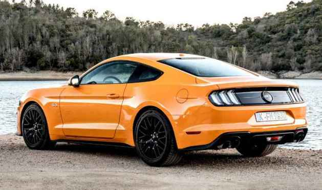 2021 Ford Mustang Redesign, 2021 mustang refresh, 2021 mustang mach 1, ford mustang redesign 2020, ford mustang price,