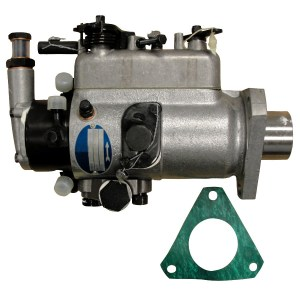 11039002  FordNew Holland Injection Pump To Replace Original Pump CAV# 3233F390  Ford N