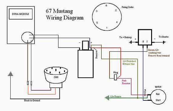 ford duraspark 2 ignition wiring ford auto wiring diagram schematic ford duraspark ii wiring diagram wiring diagram on ford duraspark 2 ignition wiring