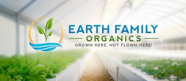 Earth Family v4