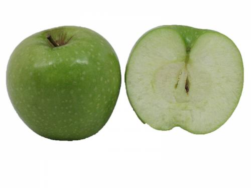 Apple, Granny Smith