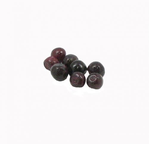 Berries, Huckleberry 2