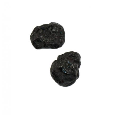 Dried, Blueberries