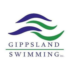 gippsland swimming