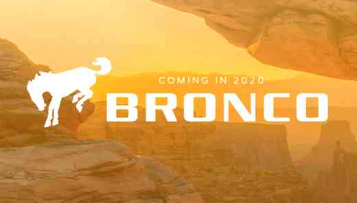 2020 Ford Bronco Interior, 2020 ford bronco price, 2020 ford bronco specs, 2020 ford bronco pictures, 2020 ford bronco raptor, 2020 ford bronco news, 2020 ford bronco release date,