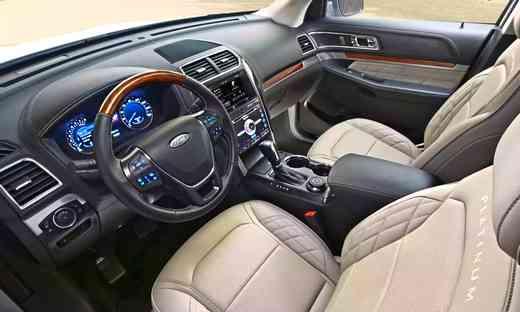 2020 Ford Explorer Sport, 2020 ford explorer sport trac, 2020 ford explorer redesign, 2020 ford bronco, 2020 ford bronco price, 2020 ford ranger, 2020 ford mustang,