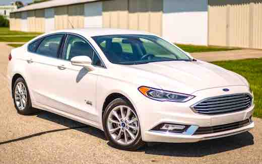 2020 Ford Fusion Energi, 2020 ford fusion sport, 2020 ford fusion pictures, 2020 ford fusion energi titanium, 2020 ford fusion energi platinum, 2020 ford fusion energi mpg, 2020 ford fusion energi review,