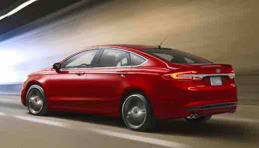 2020 Ford Fusion Redesign, 2020 ford fusion sport, 2020 ford fusion energi, 2020 ford fusion pictures,