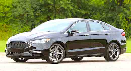 2020 Ford Fusion Sport, 2020 ford fusion energi, 2020 ford fusion pictures, 2020 ford bronco, 2020 ford bronco price, 2020 ford ranger, 2020 ford mustang,