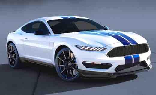 2020 Ford Mustang Concept, 2020 ford mustang gt, 2020 ford mustang hybrid, 2020 ford mustang images, 2020 ford mustang concept, 2020 ford mustang shelby, 2020 ford mustang mach 1,