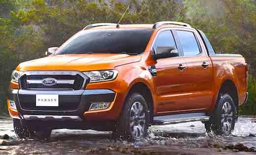 2020 Ford Ranger Interior, 2020 ford ranger price, 2020 ford ranger raptor, 2020 ford ranger australia, 2020 ford ranger usa, 2020 ford ranger specs,