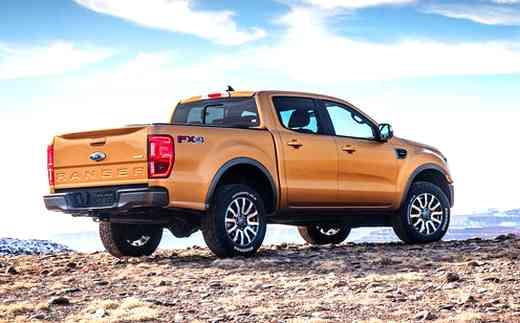 2020 Ford Ranger USA, 2020 ford ranger price, 2020 ford ranger raptor, 2020 ford ranger australia, 2020 ford ranger specs, 2020 ford ranger interior,