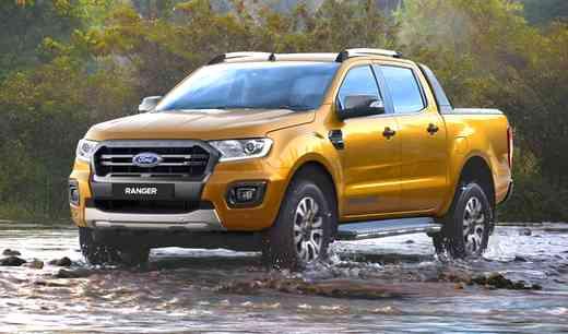 2019 Ford Ranger Release Date Australia, 2019 ford ranger raptor, 2019 ford ranger price, 2019 ford ranger mpg, 2019 ford ranger specs, 2019 ford ranger interior, 2019 ford ranger towing capacity,
