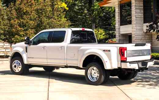 2019 Ford F450 Super Duty, 2019 ford f450 king ranch, 2019 ford f450 limited, 2019 ford f450 for sale, 2019 ford f 450 platinum, 2019 ford f450 towing capacity, 2019 ford f 450 specs,