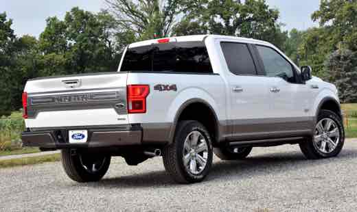 2019 Ford F150 King Ranch, 2019 ford f 150 king ranch price, 2019 ford f150 king ranch interior, 2019 ford f 150 king ranch colors, 2019 ford f 150 king ranch diesel, 2019 ford f 150 king ranch for sale, 2019 ford f 150 king ranch release date,