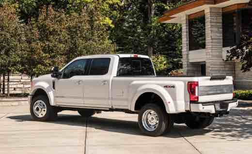 2019 Ford F350 King Ranch, 2019 ford f350 dually, 2019 ford f350 super duty, 2019 ford f350 release date, 2019 ford f350 diesel, 2019 ford f350 limited, 2019 ford f350 colors,
