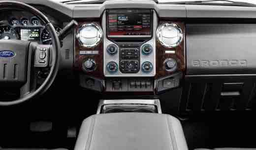 2019 Ford Bronco Interior, 2019 ford bronco for sale, 2019 ford bronco pictures, 2019 ford bronco 4 door, 2019 ford bronco msrp, 2019 ford bronco 2, 2019 ford bronco concept,