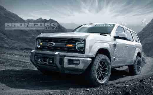 2019 Ford Bronco SVT, 2019 ford bronco for sale, 2019 ford bronco pictures, 2019 ford bronco 4 door, 2019 ford bronco msrp, 2019 ford bronco interior, 2019 ford bronco 2,