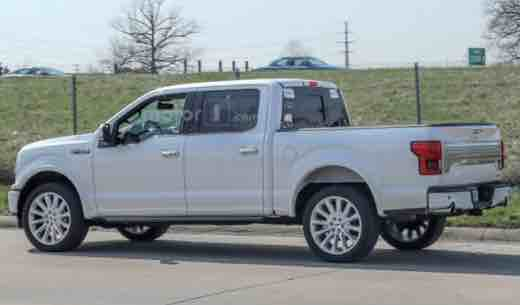 2019 Ford F150 Lariat, 2019 ford f150 diesel, 2019 ford f150 raptor, 2019 ford f150 price, 2019 ford f 150 limited, 2019 ford f 150 colors, 2019 ford f150 interior,