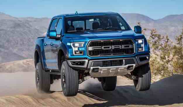 2021 ford f150, 2021 ford f150 electric price, 2021 ford f150 review, 2021 ford f 150 tremor, 2021 ford f150 pickup, 2021 ford f150 news, 2021 ford f150 images,