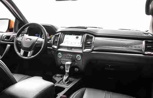 2019 Ford Ranger Manual Transmission, 2019 ford ranger release date, 2019 ford ranger release date usa, 2019 ford ranger raptor horsepower, 2019 ford ranger off road, 2019 ford ranger gas mileage, 2019 ford ranger front bumper,