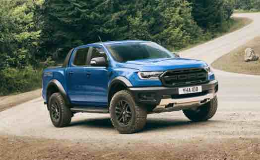 2019 Ford Ranger Raptor Specs, 2019 ford ranger raptor horsepower, 2019 ford ranger raptor price, 2019 ford ranger raptor canada, 2019 ford ranger raptor colors, 2019 ford ranger raptor off road, 2019 ford ranger raptor release date,