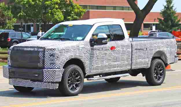 2020 Ford F 450, 2020 ford f 150, 2020 ford f 250, 2020 ford f 350, 2020 ford f 150 release date, 2020 ford f series, 2020 ford f 150 changes,