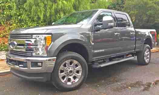 2020 Ford Super Duty Gas Engine, 2020 ford super duty rumors, 2020 ford super duty changes, 2020 ford super duty release date, 2020 ford super duty gas engine, 2020 ford super duty engines, 2020 ford super duty diesel,