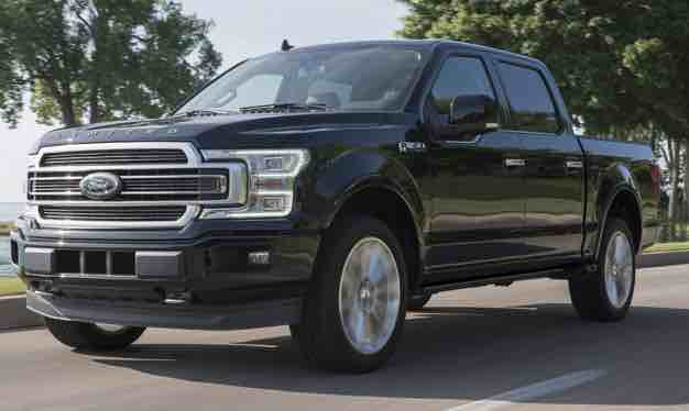 2020 Ford F 150 Release Date, 2020 ford f 150 hybrid mpg, 2020 ford f 150 platinum, 2020 ford f 150 raptor, 2020 ford f 150 changes, 2020 ford f 150 hybrid, 2020 ford f 150 spy shots,