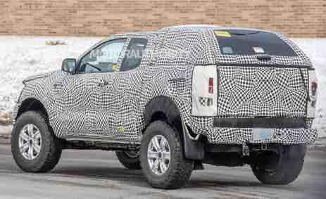 2020 Ford Bronco MSRP, 2020 ford bronco image, 2020 ford bronco diesel, 2020 ford bronco price release date, 2020 ford bronco price australia, 2020 ford bronco price, 2020 ford bronco 4 door,