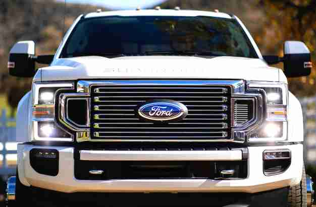 Ford 2020 F450 Truck Specs, 2020 ford f450 limited, 2020 ford f450 release date, 2020 ford f450 dually, 2020 ford f 450 specs, 2020 ford f450 limited price, 2020 ford f450 super duty,
