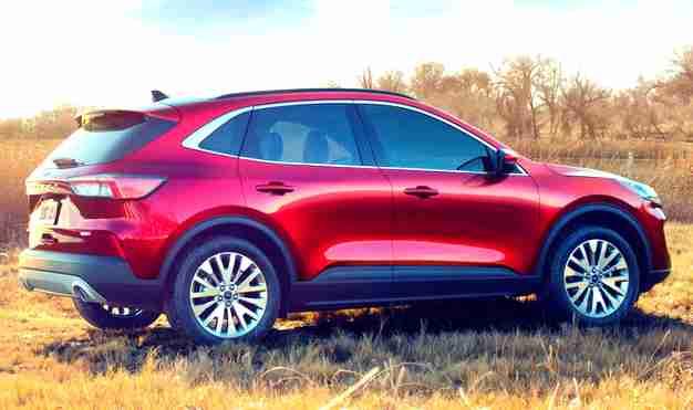 2020 Ford Hybrid Edge, 2020 ford hybrid truck, 2020 ford hybrid suv, 2020 ford hybrid explorer, 2020 ford hybrid escape, 2020 ford hybrid vehicles, 2020 ford hybrid f150,